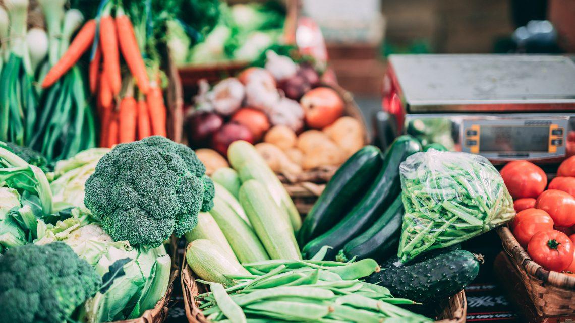 Warum BIO und ist die Ernährung mit Bio-Lebensmitteln wirklich besser?