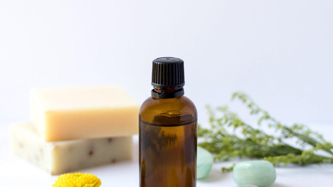 Meine 8 liebsten nachhaltigen Körperpflege-Produkte