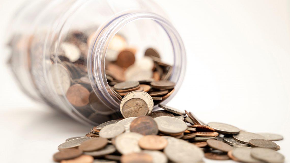 Zehn Dinge für die ich kein Geld (mehr) ausgebe